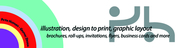 Professional Graphic Design Service Offered