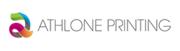 Printing.com Athlone