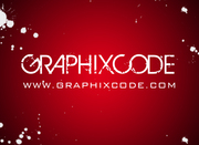 Graphixcode - Affordable Design Solutions