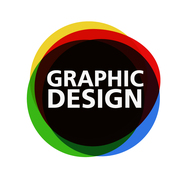 Creative Graphic Design at Affordable Prices.